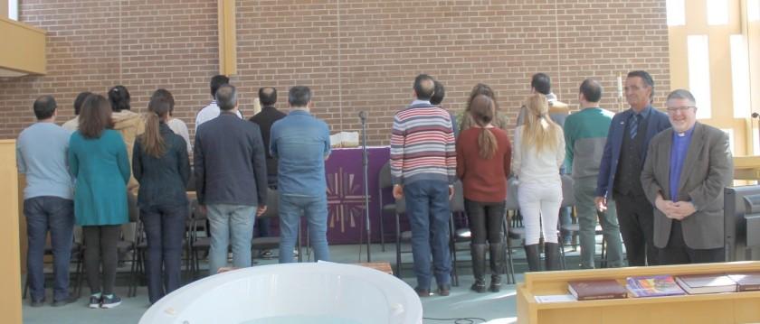 BaptismMathersBlogPost